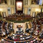 congreso-diputados-de-espa