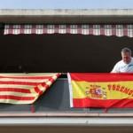 independencia-de-cataluna_detalle_articulo