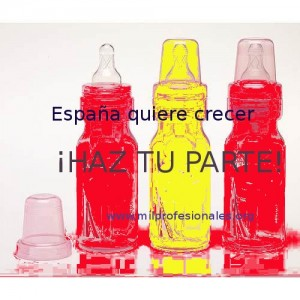 Españaestacreciendo3-teteros