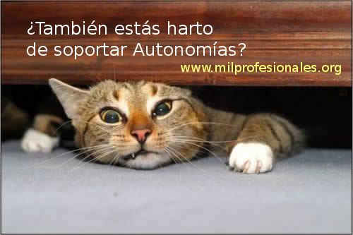 HartoAutonomias