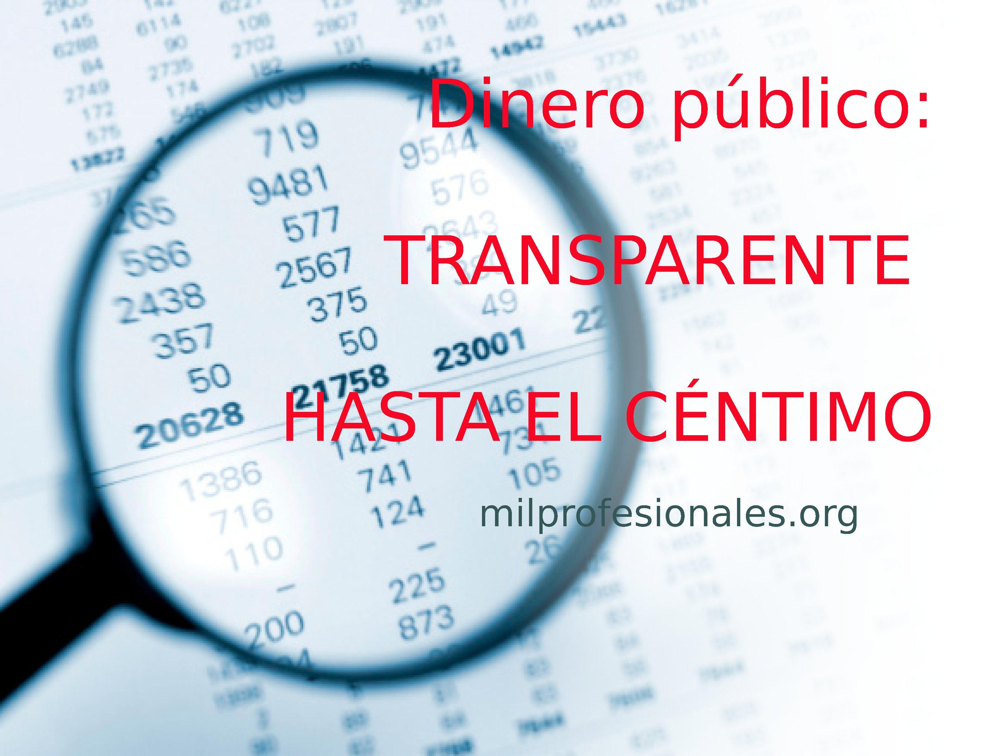 TransparCuentas1K