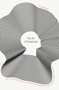 The-Art-of-Immersion-Cover