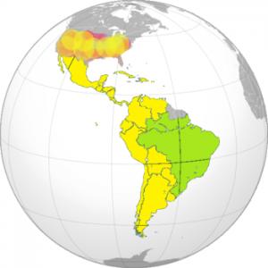 350px-Países_de_Iberoamérica