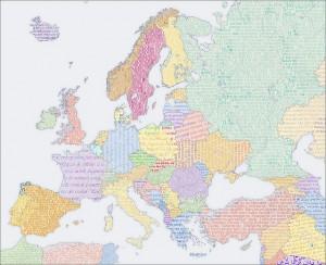Europa-una-imagen-de-Septem-Trionis
