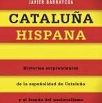 cathispana
