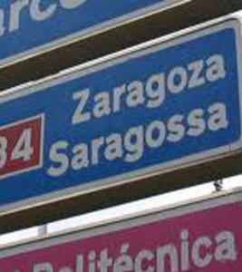 topnimos-saragossa