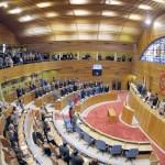 MP--Parlamento-gallego
