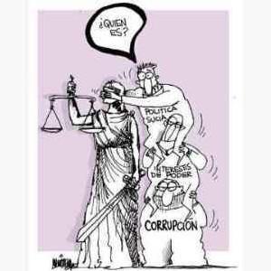 caricatura-de-tapar-la-justicia